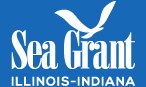 Illinois - Indiana Sea Grant Logo