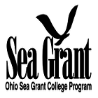 Ohio Sea Grant Logo