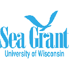 Wisconsin Sea Grant Logo