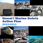 2012 HI-MDAP Cover Page