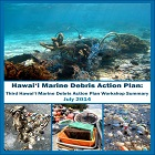 2014 HI-MDAP Cover Page
