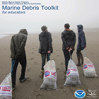 Cover Page of the MDMAP Educators Toolkit